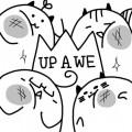 UP A WE