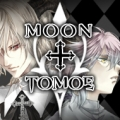 MOON+TOMOE
