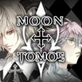 MOON+TOMOE