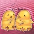Chick Boys