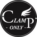【CLAMP only】