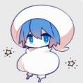 Star★Ring