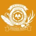FriendsMind