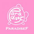 ParadiseF