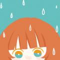 雨天關節痛