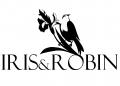 Iris&Robin