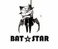 BAT☆STAR
