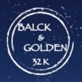 黑金32K